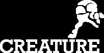 Creature_White